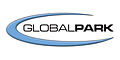 Globalpark.jpg