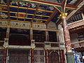 Globe theatre ceiling.jpg