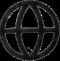 Globo Logo 1966.png