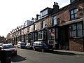 Glossop Street, Woodhouse, Leeds (2009) - panoramio.jpg