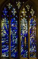 Gloucester Cathedral, St Thomas Chapel (22010716211).jpg