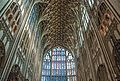 Gloucester cathedral (16299449690).jpg