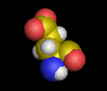 Glutamine-sphere-pymol.png