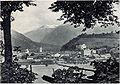 Gmünd um 1898.jpg