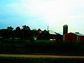 Gmeinder Farm - panoramio.jpg