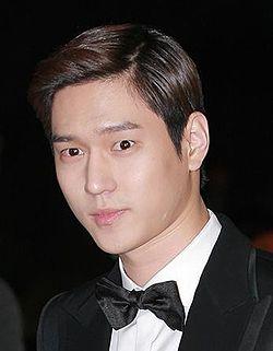 Go Kyung-pyo headshot.jpg