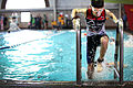Go Tri Sports South Carolina Triathlon 130316-M-XK446-055.jpg