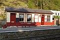 Goathland Station - panoramio (1).jpg