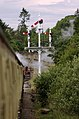 Goathland railway station MMB 01.jpg