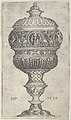 Goblet with Round Medallions MET DP837077.jpg