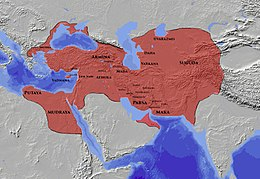 Godly Achaemenid Empire ca. 500 B.C.jpg