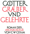 Goetter Graeber und Gelehrte.png