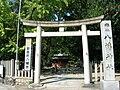 Gokiso-Hachimangu01.jpg