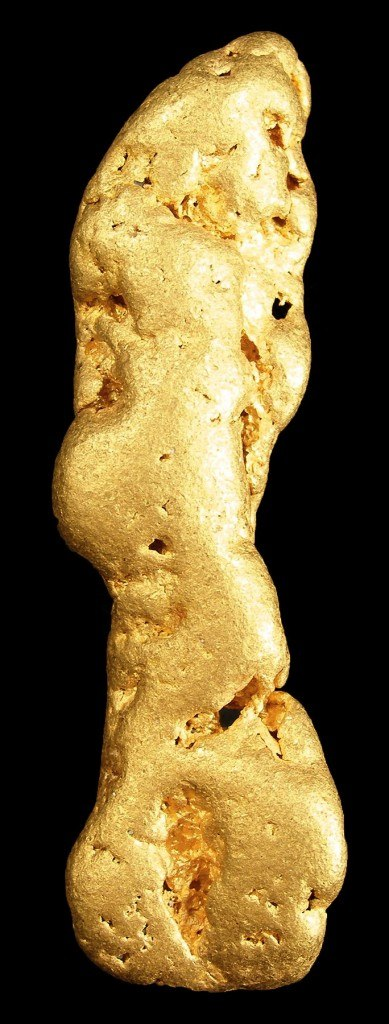 Gold-270415