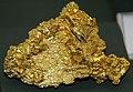 Gold (Portland Mine, Cripple Creek, Colorado, USA) (17017274056).jpg