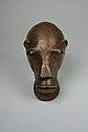 Gold Weight- Mask MET 1979.206.57.jpeg