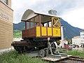 Goldau Rigibahn 04.jpg