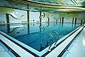 Golden Waters pools 9.JPG