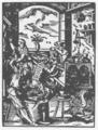 Goldschmidt-1568.png