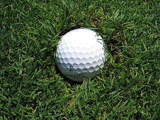 http://upload.wikimedia.org/wikipedia/commons/thumb/9/96/Golf_ball_5.jpg/320px-Golf_ball_5.jpg