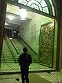 Golra sharif stairs way.jpg