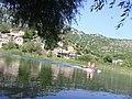 Golubovci Urban Municipality, Montenegro - panoramio (11).jpg