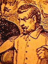 Gonzalo Pizarro