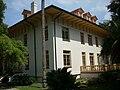 Goodyear Cottage, Jekyll Island Club Historic District (Glynn County, Georgia).JPG