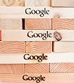 Google at the 2012 Democratic National Convention North Carolina (50247966083).jpg