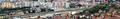 Goražde Wikivoyage pagebanner.png