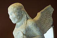 Археологический музей Пароса