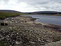Gorple Lower Reservoir - geograph.org.uk - 271082.jpg