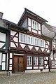 Goslar, An der Gose 30 20170915-001.jpg