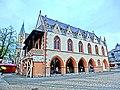 Goslar, Germany - panoramio (16).jpg