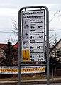 Gottesdienste in Bernhausen.jpg