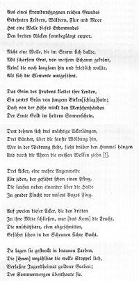 Romeo Und Julia Auf Dem Dorfe Wikipedia