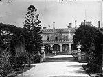 Government House, Sydney (2362688039).jpg