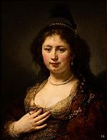 Govert Flinck - Portrait of Sara van Baerle - 78-20-24v3.jpg