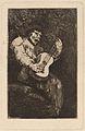 Goya - The Blind Singer.jpg