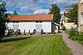 Grängesberg - KMB - 16001000046804.jpg
