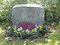 Grab von Amalie Materna auf dem Wiener Zentralfriedhof.JPG