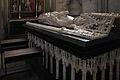 Grabmal des Erzbischofs Walram von Jülich 1332-1349.JPG