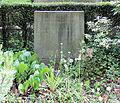 Grabstätte Lindenstr 1 (Zehld) Karl Winning.jpg