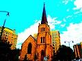 Grace Episcopal Church - panoramio (1).jpg
