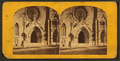 Grace M. E. (Methodist Episcopal) Church, Chicago Avenue, from Robert N. Dennis collection of stereoscopic views.png
