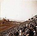 Grades de l'estadi de Montjuïc plenes de públic (cropped).jpeg