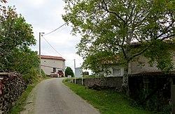 Gradisce pri Stjaku Slovenia.jpg