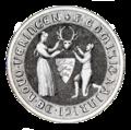 Graf Heinrich von Neu-Veringen 1269-1307.png