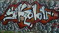 Graffiti-Sokolov6.JPG