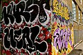 Graffiti Alley, Toronto (11609816386).jpg